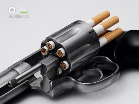 anti-smoking-klonblog4
