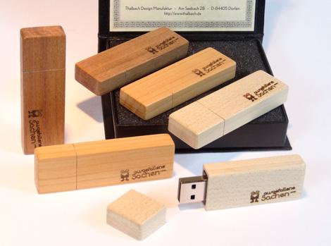 Holz-USB-Stick_02