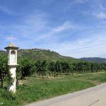 Donauradweg Etappe 5