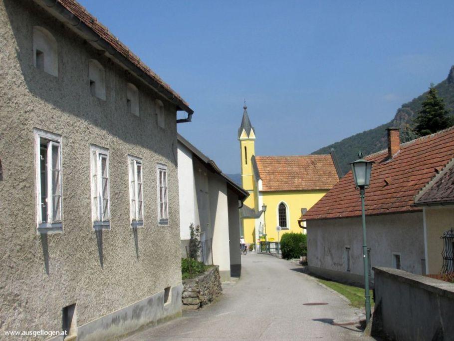 Groisbach