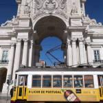 Lissabon Stopover