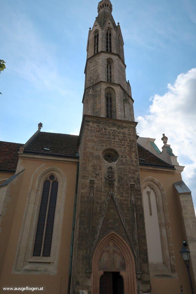 Geißkirche