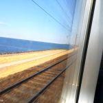 Interrail Nordeuropa