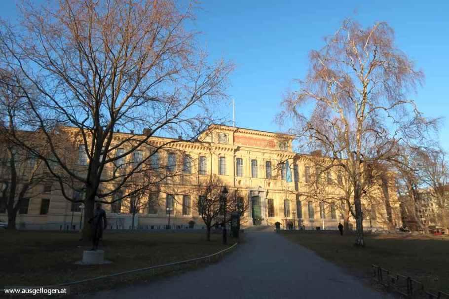 Kungliga Humlegården