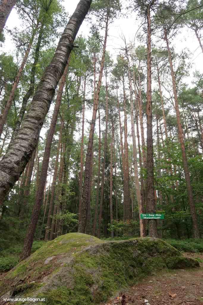 Nordkap Österreichs Platz des Skoripions Engelbrechts