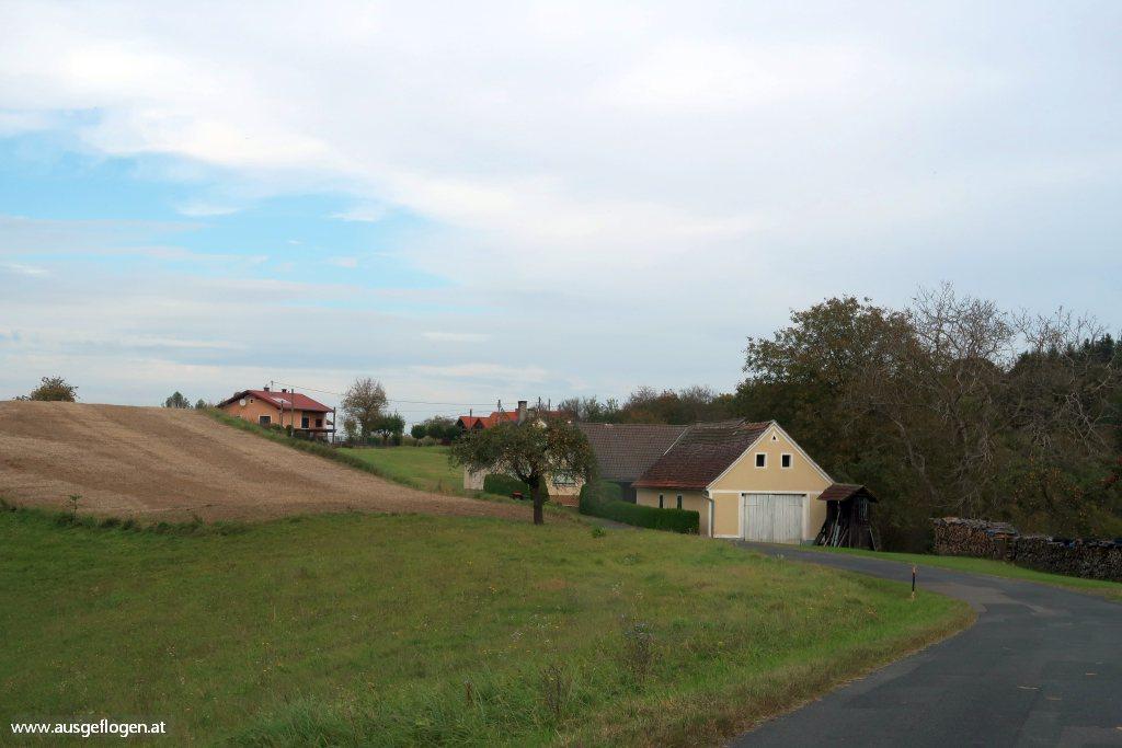 am Grundberg