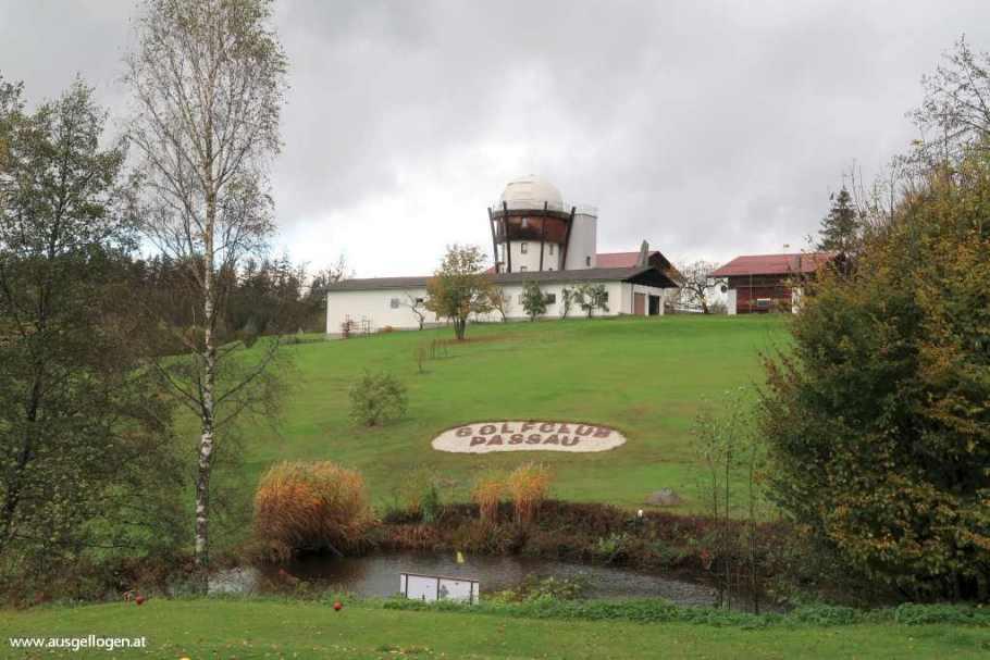 Golfclub Passau