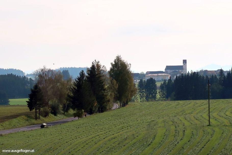 Rainbach im Mühlkreis