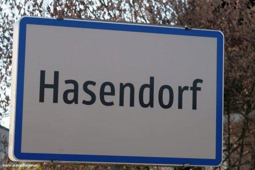 lustigste Ortstafel Österreichs