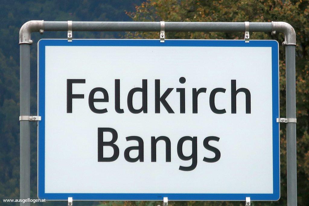 lustige Ortsnamen Österreich