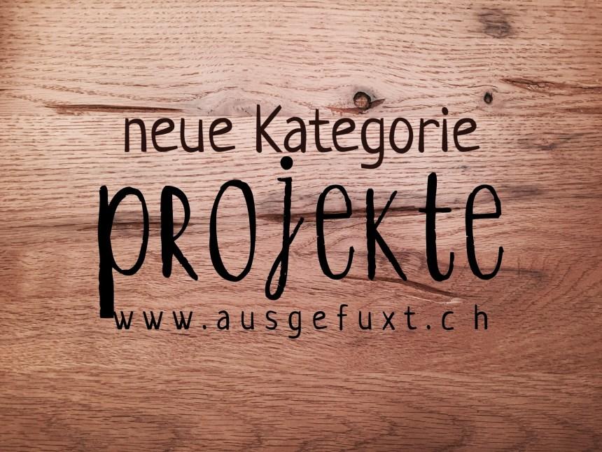 blogprojekte