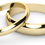 Corso preparazione al Matrimonio 2021-2022