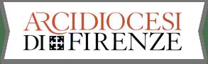 Arcidiocesi di Firenze