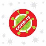 Normativa COVID 19 per lo svolgimento delle attività pastorali