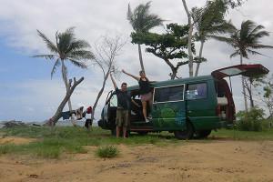 Reisebericht_JuliaMoll5