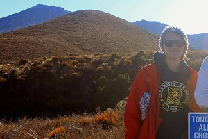 Reisebericht_Kathrin-Barthel