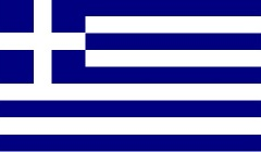 Günstige Auslandsüberweisung Griechenland – Geldüberweisung nach Griechenland