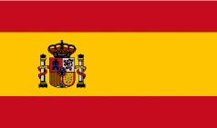Günstige Auslandsüberweisung Spanien - Geldüberweisung nach Spanien