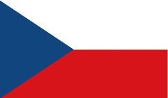 Günstige Auslandsüberweisung Tschechien - Geldüberweisung nach Tschechien