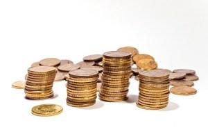 Welche Arten von Münzsortierer gibt es im Test?