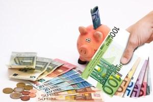 Welche Arten von Geldsortierer gibt es im Test?
