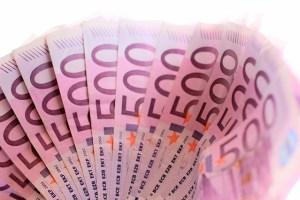 Wo sollten Sie eine Geldwaage aus dem Test kaufen im Test?