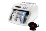 Monepass MP-1175A Falschgeldprüfer in Test