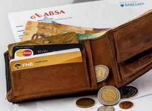 Wie hoch ist die Einlagensicherung in Portugal für Tagesgeld im Vergleich?