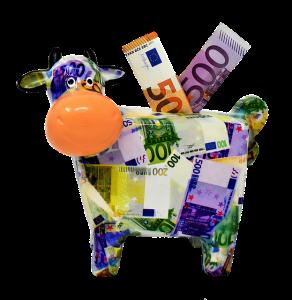 Wie hoch ist die Einlagensicherung in Österreich für Tagesgeld im Vergleich?