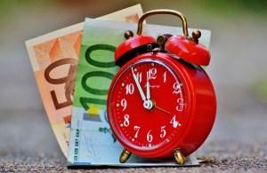 Wie viel kostet die Einlagensicherung in Tschechien für Tagesgeld im Vergleich