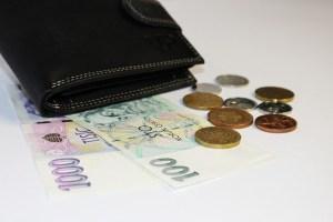 Ist mein Festgeld in Frankreich wirklich sicher?