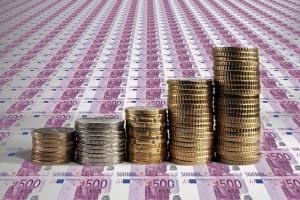 Ist mein Tagesgeld in Portugal wierklich sicher?