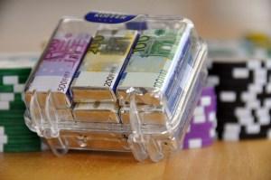 Ist mein Tagesgeld in der Schweiz wierklich sicher?