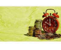 Tagesgeld – Zypern - Einlagensicherung und Zinsen im Vergleich