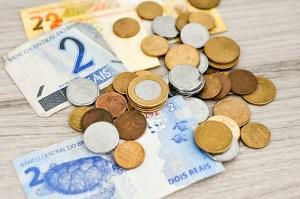 Mit einem andern Anbieter Geld von Ukraine nach Deutschland überweisen im Test