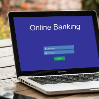 Consorsbank Konto auflösen