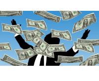 Geld aus Canada nach Deutschland überweisen im Test