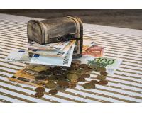 Geld aus Schweden nach Deutschland überweisen im Test & Vergleich