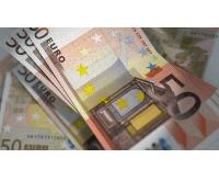 Geld aus der Schweiz nach Deutschland überweisen im Test & Vergleich