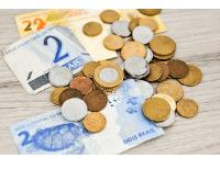 Geld aus der Türkei nach Deutschland überweisen im Test & Vergleich