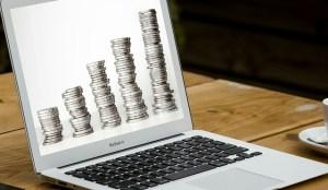 Guthabenkonto online eröffnen