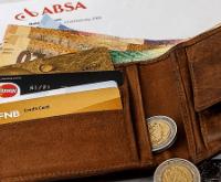 Postbank Konto auflösen