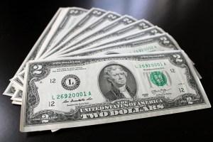 Wie lange dauert es, wenn ich Geld aus Schweden nach Deutschland überweisen im Vergleich?