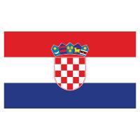 Überweisung nach Kroatien