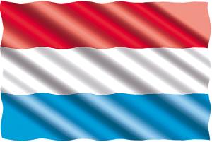 GeldÜberweisung Luxemburg