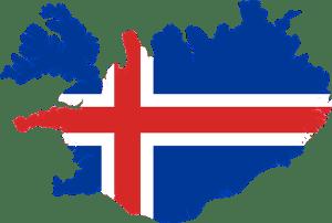 Günstige Geldüberweisung Auslandsüberweisung Island