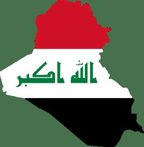 Geldüberweisung von Irak nach Deutschland