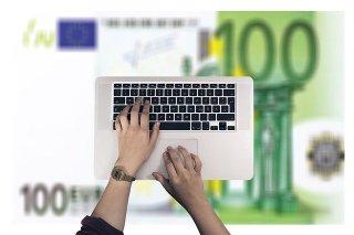 Geld aus Bulgarien nach Deutschland überweisen