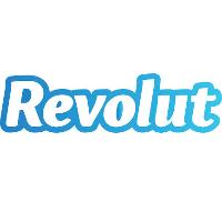 Revolut überweisung