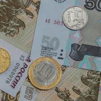 Sloty In Euro Wechseln
